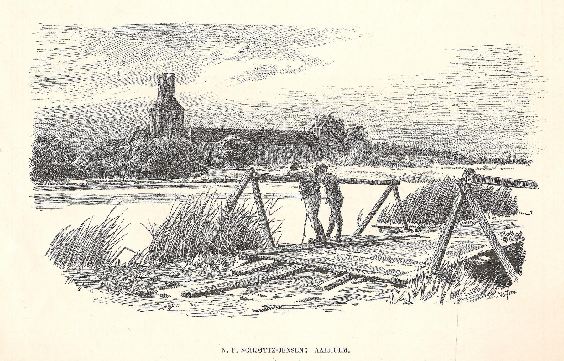 1889: Fra Alverdens gang