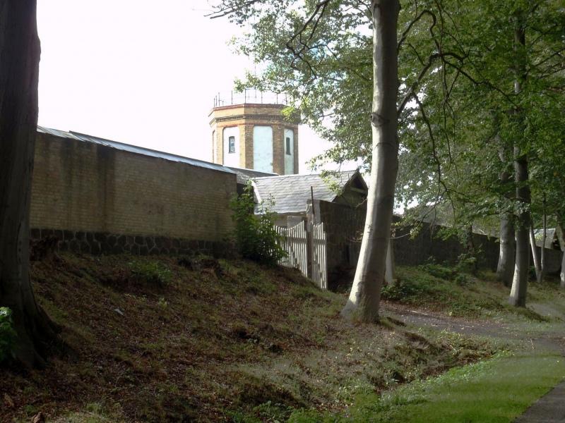 17-Ålholm-vandtårnet